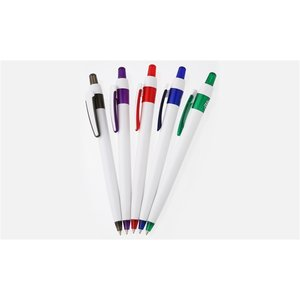 Purite Antimicrobial Pen - Closeout Image 1 of 1