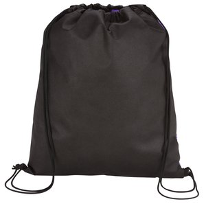 Vortex Drawstring Sportpack Image 2 of 2
