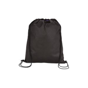 Vortex Drawstring Sportpack - 24 hr Image 2 of 2