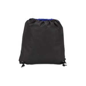 Moxie Drawstring Sportpack - Closeout Image 2 of 2
