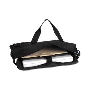Diamondback Laptop Bag Image 1 of 3