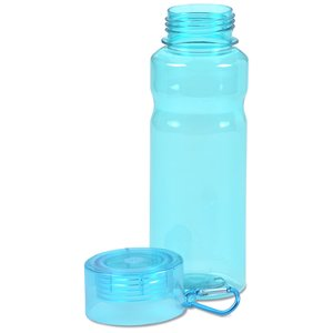 Maui Tritan Sport Bottle - 26 oz. Image 1 of 2