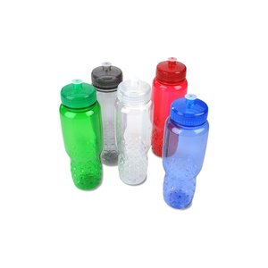 Bubbler Sport Bottle - 32 oz. Image 1 of 1