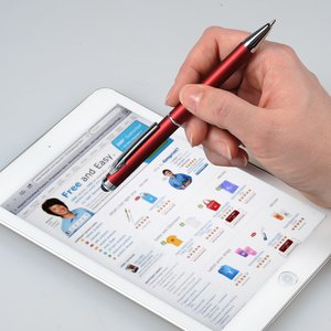 Connect Stylus Pen
