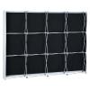View Image 4 of 5 of Premium Splash Floor Display - 10' - Wrap Graphic