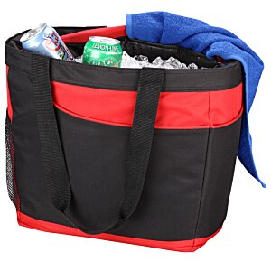 Convertible Cooler Tote - 24 hr Image 2 of 5