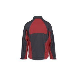 Paragon Performance Stretch Windshirt Image 2 of 2