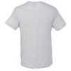 Next Level Tri-Blend V-Neck T-Shirt - Men's - White Image 1 of 1