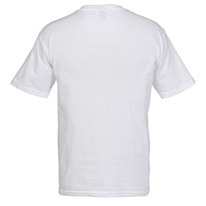 All-American Tee - White Image 1 of 1