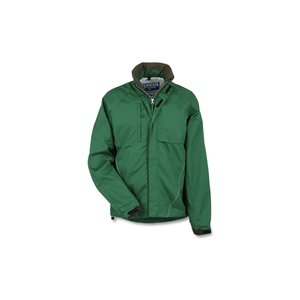 Tomlin Turf-Plex Jacket - Men's Image 1 of 2