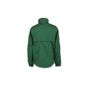 Tomlin Turf-Plex Jacket - Men's Image 2 of 2