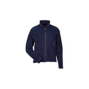 Tomlin Turf-Plex System Jacket - Men's Image 3 of 4