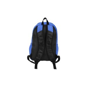 Crunch Time Backpack Image 2 of 2