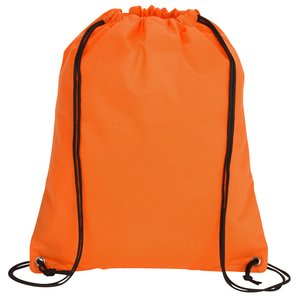 Broad Pocket Sportpack Image 2 of 2