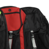 View Extra Image 2 of 4 of Backpack with Cooler Pockets  - 24 hr