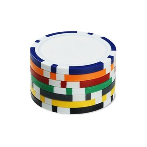 Poker Chip Image 1 of 1