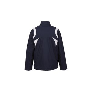 Venture Lightweight Jacket - Men's Image 1 of 1