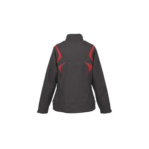 Venture Lightweight Jacket - Ladies' Image 2 of 2