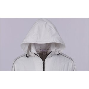 Gridlock Lightweight Jacket - Men's Image 1 of 3