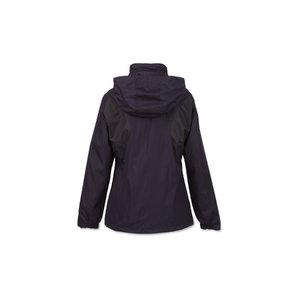 Gridlock Lightweight Jacket - Ladies'