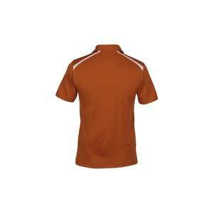 Contour Performance Polo - Men's Image 1 of 2