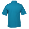 Tech Pique Performance Polo - Men's Image 1 of 2