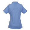Pro Panel Dri-Mesh Polo - Ladies' Image 2 of 2