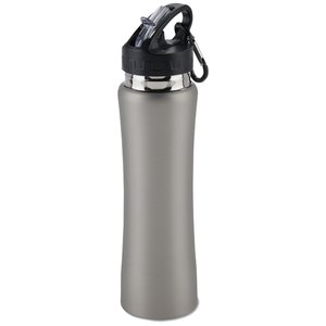 Ranger Stainless Sport Bottle - 26 oz. Image 1 of 2