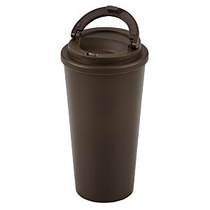 Savanah Travel Tumbler - 16 oz. Image 2 of 2
