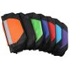 View Image 3 of 4 of Spotlight Cooler Bag