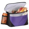 View Image 4 of 4 of Spotlight Cooler Bag