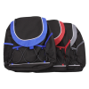 View Image 4 of 7 of Snap Close Backpack Cooler
