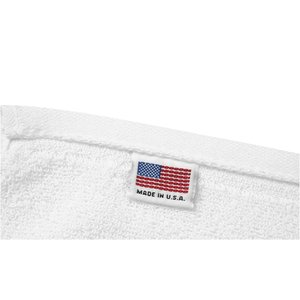USA Made Sport Towel Image 1 of 1