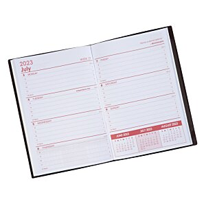Executive Weekly Planner Image 1 of 3