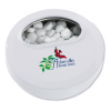 Cyclone Tin - Sugar-Free Mints Image 1 of 1