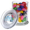 Snack Attack Jar - Assorted Jelly Beans Image 1 of 1