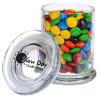 Snack Attack Jar - M&M's Image 1 of 1