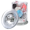 Snack Attack Jar - Salt Water Taffy