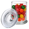 Snack Attack Jar - Fruit Sours - Assorted Image 1 of 1