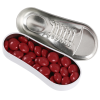 Sneaker Tin - Chocolate Buttons Image 1 of 2