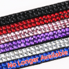 Blingyard Lanyard Image 1 of 2