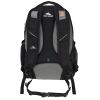 "View Extra Image 2 of 3 of High Sierra Swerve 17"" Laptop Backpack - 24 hr"