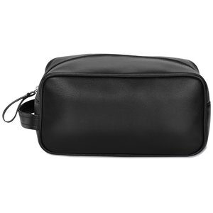 Deluxe Dopp Travel Bag - Closeout Image 1 of 1