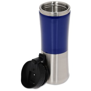 Laguna Fusion Travel Tumbler - 14 oz. Image 1 of 1