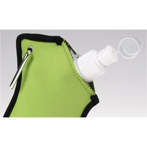 Neoprene Flexi-Bottle - 13 1/2 oz. Image 3 of 3