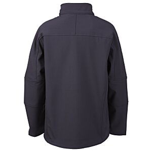 North End 3-Layer Soft Shell Technical Jacket - Men's Image 1 of 2