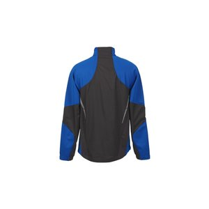 Dynamo Hybrid Performance Jacket - Men's Image 1 of 1