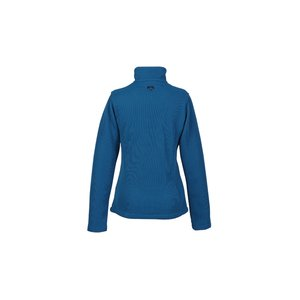 Storm Creek Ironweave Fleece Jacket - Ladies' Image 1 of 1