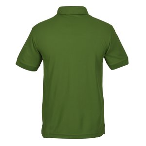 OGIO Stay-Cool Performance Polo - Men's Image 1 of 2