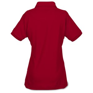 OGIO Stay-Cool Performance Polo - Ladies' Image 1 of 2